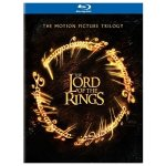Lord Of The Rings Trilogy Bluray £5.72 @ zoverstocks/Play