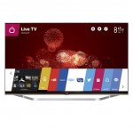 LG 42LB731 LED 3D Smart TV £439 with code @ prcdirect