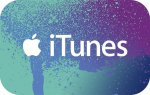 20% off iTunes codes and 30% off skype credits is back. £80 for £100 of iTunes codes