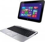 50% off for HP Envy X2 11.6 Inch 2GB Notebook £319.99 @ Argos ebay