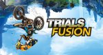 Trials Fusion Deluxe Edition £15.00 @ Xbox One Dashboard