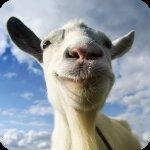 Goat Simulator - 59p @ Google Play
