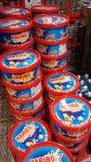Haribo Share The Fun Tub 720g £2.99 @ Aldi