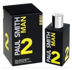 Paul Smith Man 2 Aftershave 100ml @ BOOTS £14.25 with FREE C&C