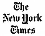 8 weeks free digital subscription to The New York Times