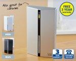 Midi Dehumidifier £29.99 + 3 years warranty @ ALDI ( FROM 28-12-2014)