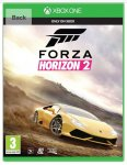 Forza Horizon 2 for the Xbox One Amazon £32
