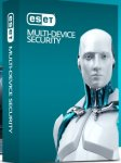ESET Internet Security Software 3pc and 3 tablet/mobile 1 year £30.00