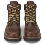 """Timberland Mens Rugged Heritage 6"""" Boots @ Schuh + 5% Quidco £109.99"""
