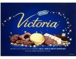 McVities Victoria Biscuit Selection (300g) £1 via TopCashBack app - £2 @ Tesco, Morrisons & Iceland...