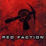 Red Faction 74p,  Red Faction 2 74p, Red Faction Guerilla £2.24, Red Faction Armageddon £2.24 (All Steam)  @ GetGames