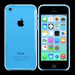 WIN a Blue iPhone 5C 16GB  - Worth £350 @ GizzmoHeaven