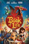 The Book of Life @ Vue Cinema £1.75pp as part of Kids AM