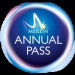 Merlin Annual Family Pass £99 standard, £119 premium (individual prices are £119 and £149)