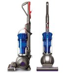 Dyson shop sale - eg DC41 Animal with free tools - £319