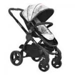 10% off at check out (includes prams and buggies) @ Winstanleys Pramworld