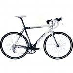 Merlin S2200 Road Bike @ Merlin cycles only £274.99
