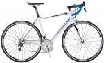 Giant 0 Ultegra Roadbike £829 @ winstanleys bikes
