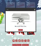 Xbox One from TVPlayer