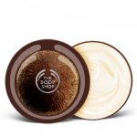 50% off Body Butter at the body shop, £2.50 for 50ml or £6.50 for 200ml. Other items available too.