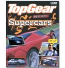 Top Gear Best Bits Collection - 4 Books - was £23.99 now £5.99 - the book people -  use free postage voucher