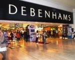 The Jelly Bean Company tubs half price £1.99 in debenhams