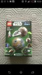 lego series 3 star wars £5 @ The original factory shop