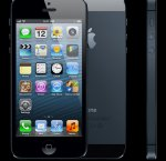iPhone 5 Refubished from O2 £21 / 24m
