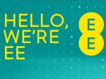 EE Sim Only Unlimited Texts, Minutes And 2GB 4G Extra Data £15.99  p/m - 12 months contract - £191.88 @MobilePhonesDirect (Possible cash back)
