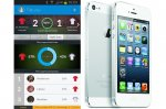 Win a new 32GB iPhone 5s @ The Mirror