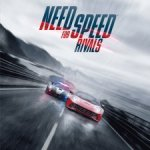 Need For Speed Rivals Complete Edition - PSN - £22.49 PS Plus