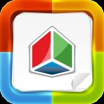 Smart Office 2 is FREE (RRP £6.99) on iTunes get it whilst you can, brilliant app