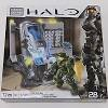Mega Bloks Halo UNSC Cryo Bay only 49p @ Clearance Bargains (Argos)