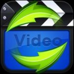 Video Converter Ultimate for Mac (RRP 19.99) Free till 10th Jan