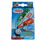 Thomas and friends plasters 19p @ quality save northwich