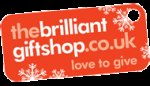 2 for £15 toys @ The brilliant gift shop (Glitch: 2 for £15 becomes BOGOF)