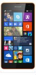 Microsoft Lumia 535 SIM Free - £94.98 + £5.99 Next day delivery. £100.97 @ unlocked-mobiles.com