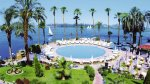 Luxor Holiday 5* B&B, Flights from BHX, transfers for two adults £630 @ Monarch