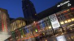 Win a trip to Rotterdam's International Film Festival @ Time Out