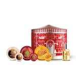 THE WINTER WONDERFUL MUSIC BOX only £16.25 @ Body Shop with code 14664