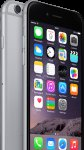 Iphone 6 128gb grey 24m contract £915.75 @ MobilePhones Direct