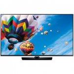 "Samsung UE40H5500 LED HD 1080p Smart TV, 40"" £299.99 @ TJ Hughes"