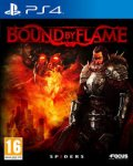Bound by Flame PS4 £16.19 for PS+ users @ PSN