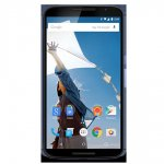Google Nexus 6 £48.5 in a 12 months contract @ mobile phone direct ((Term £623)