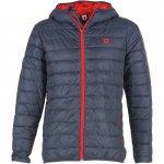 Unsung Hero Lightweight Quilted Ski Packable Jacket MandMDirect 24.29 plus pp 3.99 (£28.28)