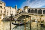 4 nights in Venice/Rome including flights and breakfast £129.00 pp deal with wowcher / crystaltravel.co.uk