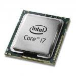 Intel Core i7 950 3.06GHz CPU (Bloomfield) 8MB L3 Cache £128.69 @ overclockers