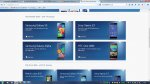 Lots of online Pay Monthly Mobile deals for sale @ O2 - £28 month (£672 full contract cost)