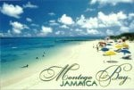 Cheap Flights to Jamaica from just £249 Return! @ HolidayPirates