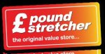 ALL Christmas Decorations At Least Half Price Or More @ PoundStretchers